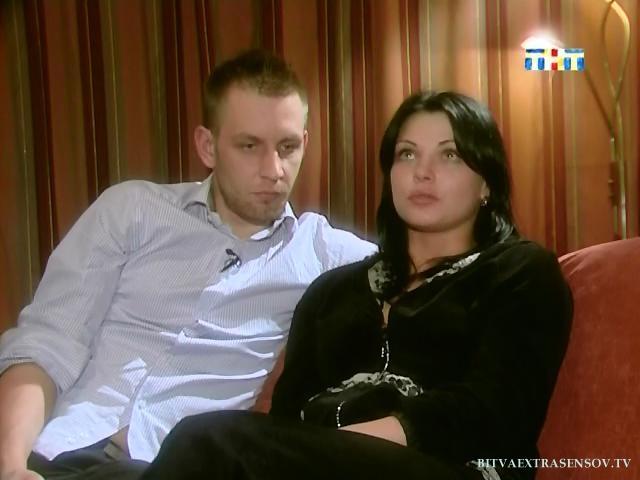 Спецвыпуск 4 - смерть Алексея Феда, как попасть с Иранец ...