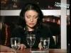 Зулия Раджабова предсказание на будущее 2009 года