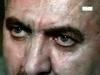 Сглаз бывшего миллионера Алексея Бабаян. Почему погиб Тимофей в городе Маркс