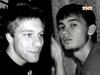 Причина смерти - Денис Ишмурзин и Костя Макаренко, кто и за что убил молодых спортсменов из Уфы?