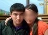 Убийство Куаная Катарбаева в Самаре, расследуют Леонид Коновалов и Илона Новоселова