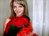 Черная вдова и самоубийство Ани Погудиной