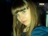 Убийство Инна Назарова, Шахты