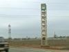 Почему умирают дети, убийства на зоне Яшкуль