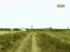 Проклятая деревня Барыкино, убийство Яна Нифантова