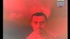 Битва Экстрасенсов 14 сезон 2 выпуск - смертник с бомбой, наводнение в Крымске, видео убийства которое нельзя смотреть