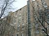 Проклятие квартиры, убийство Алены Мельниковой