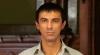 Айрат Хазеев, 14 битва экстрасенсов