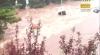 Экстрасенсы и наводнение в Крымске 2012