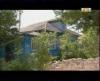 дом где живут родители Васи Урусова