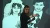 Поиск девственника, кто убил жену - Битва Экстрасенсов 9 выпуск 17 11 2013