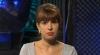 Светлана Чепалова из Махачкалы - ее душили и скинули тело в 30-метровую яму