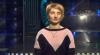 """Тамара с 23 по 26 октября 2002 года была заложницей террористов в театре на Дубровке """"Норд Ост"""""""