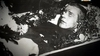 Илона Новоселова и полиция, смерть Есенина, квартира с порталом - Битва Экстрасенсов 12 выпуск