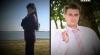 кавказский любовник Ольги Лемешывой убил и любовницу и любовника Романа Волкова