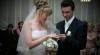 Саша был женат