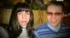 Саша транссексуал и его (её) лучший друг
