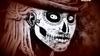 Битва Экстрасенсов 14 сезон Спецвыпуск 3 (Алла Захаровна, кто вселился в Елену Смелову, Мэрилин Керро и магия Вуду)