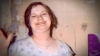 булимийка Ева в 9 лет весила 100 кг