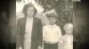 Тетя Сальма была чистокровной эстонкой родившейся в России