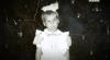 маленькая девочка Мери Керро