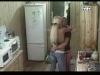 smotret-porno-video-berkovoy-i-tretyakova