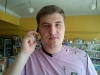 Написать письмо экстрасенсу Александру Шепсу