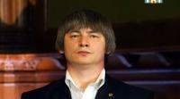 Олег Корнелиус, участник 15 Битвы Экстрасенсов