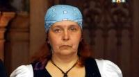 Катерина Борисова, участник 15 Битвы Экстрасенсов