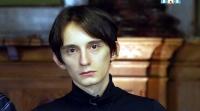 Евгений Знагован, участник 15 Битвы Экстрасенсов