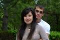 Как сделать любовный приворот по фото, помощь экстрасенсов