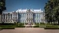 Битва сильнейших - Резиденция российский императоров, у женщины умирают все мужья