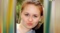 Экстрасенсы ведут расследование - убийство в Кедровке, мертвая бабушка семьи Межовых