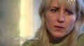 Экстрасенсы ведут расследование - актриса Вера Иванко и поезд, женщина которой не везет в жизни
