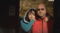 Экстрасенсы ведут расследование - Александр Артюх убивали или нет, родовое проклятье или печать смерти