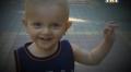 Экстрасенсы ведут расследование - мистические смерти детей