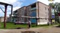 Экстрасенсы ведут расследование - проклятый дом Стерлитамак ул Гранитная 4а