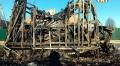 Битва Экстрасенсов 2 серия - поиск сгоревшего дома, найти своё фото