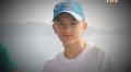 Битва Экстрасенсов - как погиб мальчик из Бийска Данил Ченцов, причина смерти Данилы Ченцова