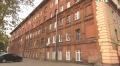 Битва Экстрасенсов - дом на Электрозаводской почему в нем умирают люди