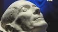 Битва Экстрасенсов - посмертная маска Булгакова, почему повешался Артем Белов