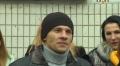 Битва Экстрасенсов - поиск человека в тюрьме, поиск Родиона Пронина