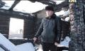 спецвыпуск Битва Экстрасенсов - призрак на элеваторе, дело Данила Ченцова, самоубийцы в Тамбове