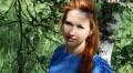 Экстрасенсы ведут расследование - ушел домовой, убийство Яны Болтынюк
