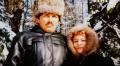 Экстрасенсы ведут расследование - Семья Нефедченко из Малый Ярославец
