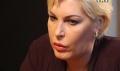 """Экстрасенсы ведут расследование - Катя Кравцова """"Стрелки"""" и жена подозревает мужа в изменах"""