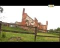 Экстрасенсы ведут расследование - замок Шаакена