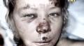 Экстрасенсы ведут расследование - избиение битами Галины Мицуковой из Красноярска, убийство Алена в Малый Имыш