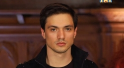 Денис Высоцкий