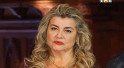 Ольга Добровская